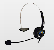 Snom Headset-MM2/3
